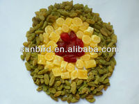 New Crop Dried Peach/dried Fruits/dry Fruit With Lowest Price And ...