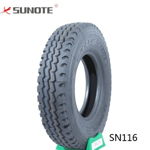 Tyre Dealers In Oman, Tyre Dealers In Oman Suppliers and