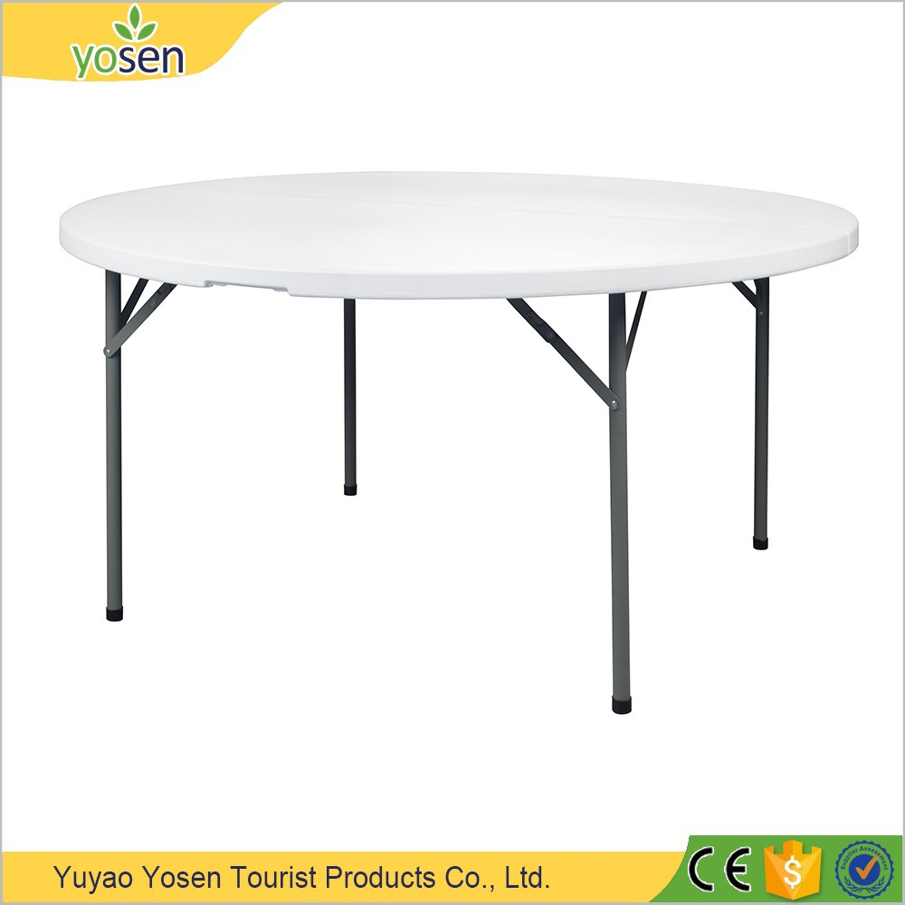 5ft Round Table 5ft Round Table Suppliers and Manufacturers at