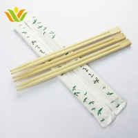 Chopsticks Bamboo Disposable Chopsticks