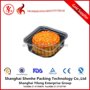 cheap washing machine for cake plastic tray