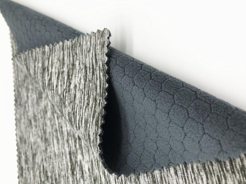 366e7b33c7b China Fabric With Spots