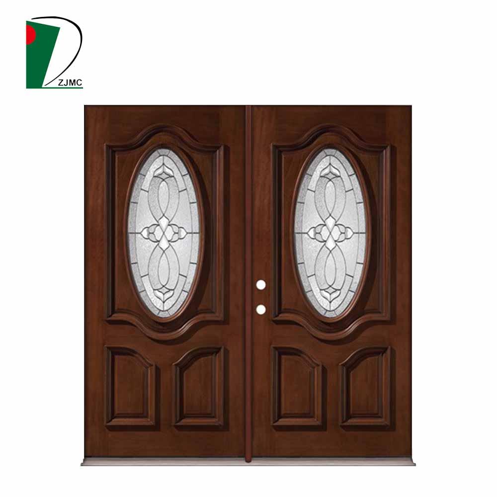 Metal Double Doors Exterior, Metal Double Doors Exterior Suppliers ...