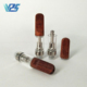 Factory Direct Hot Sale TH2 mini electronic atomizer cartridges