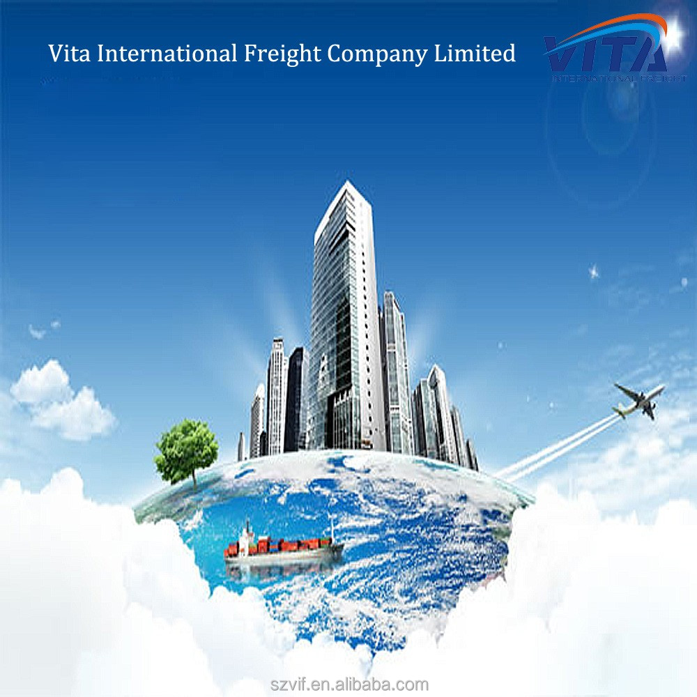 Shanghai freight forwarder shipping service to Sydney Australia 40ft