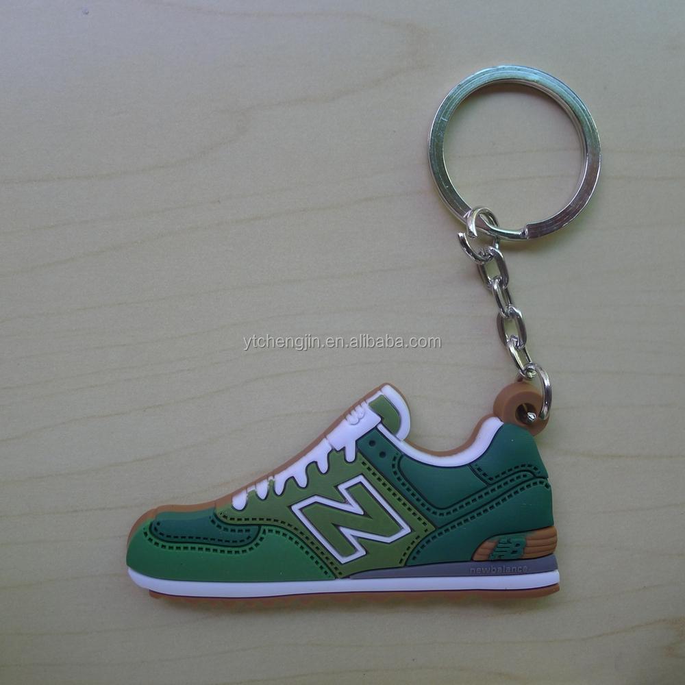 Conception Populaire New Balance 574 Chaussures Porte-clés - Buy ...