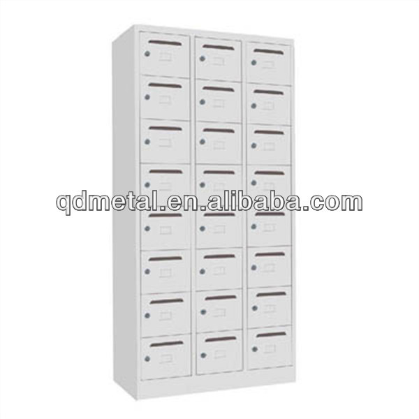 Steel Mailbox Cabinet, Steel Mailbox Cabinet Suppliers and ...