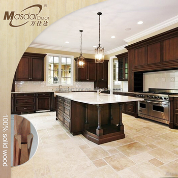 2015 Modern All Wood Kitchen Cabinets Dubai Buy Modern Kitchen Cabinets Kitchen Cabinets Dubai