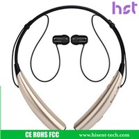 Dj songs mp3 free download gaming headphone earphone bluetooth bluetooth headset stereo