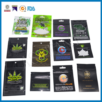 China Wholesale Custom Printing Gram,Ounce,Pound Smell Proof Bag - Buy  Custom Smell Proof Bag,Smell Proof Bag,Custom Printed Ziplock Bags Product  on