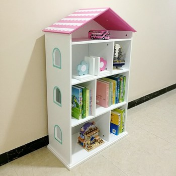 and bookcase classroom bookshelf bedrooms for bedroom classrooms kids ideas playrooms