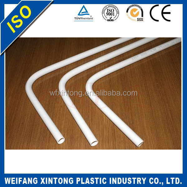 China supplier First Choice electrical metal water conduit