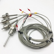 Barbecue à Gaz <span class=keywords><strong>Thermocouple</strong></span>