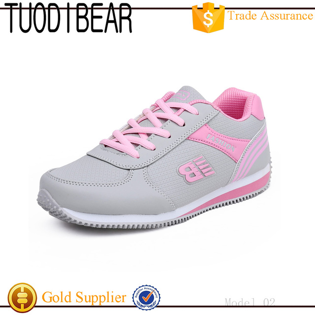high qualtiy free sample shoe wholesale woman shoe - Free Sample Shoes
