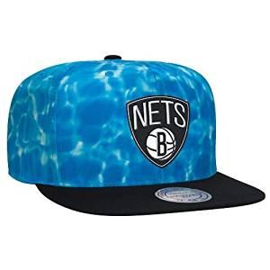 Buy Mitchell Ness Surf Camo Summer NBA Season Cleveland Cavaliers ... 3d732d3f8dd9