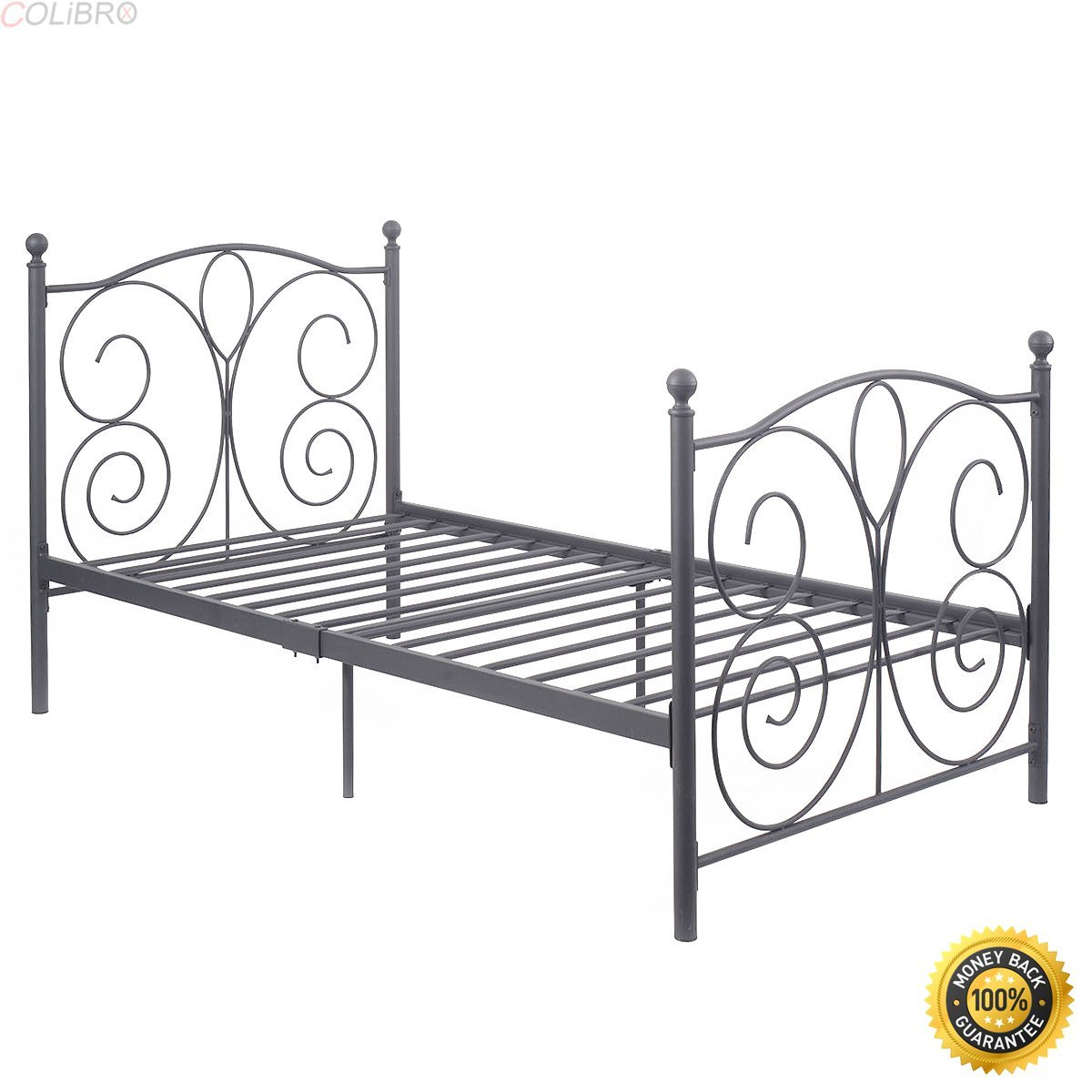 Cheap Extra High Bed Frames Find Extra High Bed Frames Deals On Line At Alibaba Com