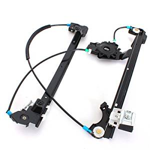 New Front Right Driver Side Car Window Regulator For Land Rover Freelander by Bcn