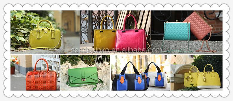 29d37ed965c1 Designer handbags wholesale china thailand handbags wholesale hot sell in  new york