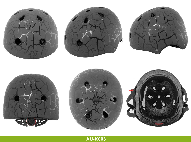 Hot selling Australian electric scooter helmets 9