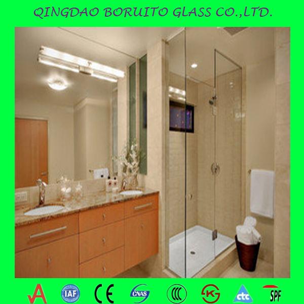 Specchi Grandi Con Cornice. Gallery Of Smart Design Specchi Grandi ...