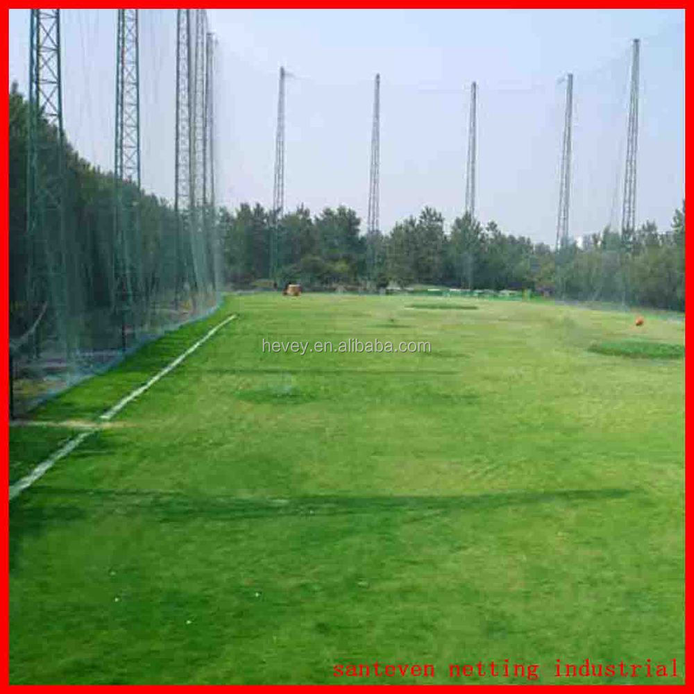 golf net golf net suppliers and manufacturers at alibaba com