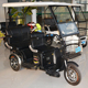 Kavaki motor tricycle/kavaki motor tricycle motorcycle