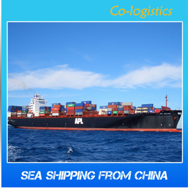 professional china container cargo ocean freight shipping to AGDE.-------Lulu