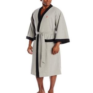 Turkish Cotton Pajamas Wholesale 751b8cc30
