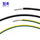 Tinned Plated Copper Wire 24AWG Silicone Material Insulation Instrumentation Lead Cable Wire