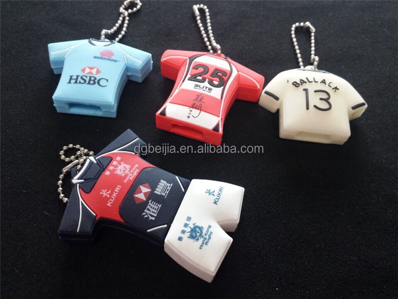 USB pen drive 4gb 8gb 16gb u disk,silicone material usb cheap pendrive,usb flash memory stick wedding gift