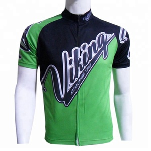 a5fd4e8e3 China custom cycling apparel coolmax italian clothing fitness workout cycling  jersey