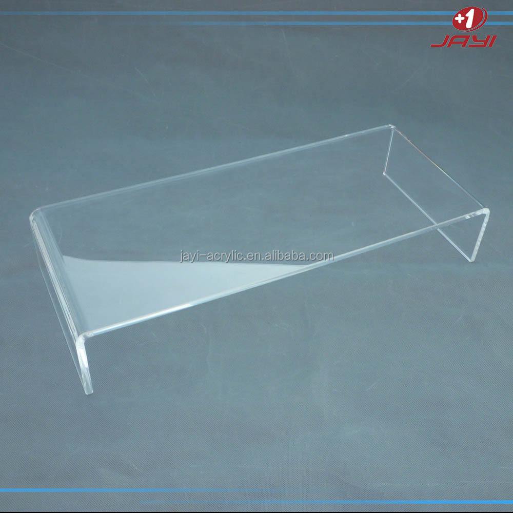 Shower Bench Corner, Shower Bench Corner Suppliers and Manufacturers ...