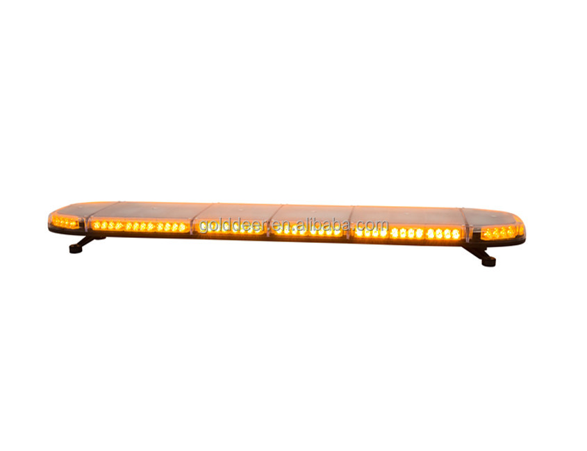 Led lightbar led lightbar suppliers and manufacturers at alibaba mozeypictures Gallery