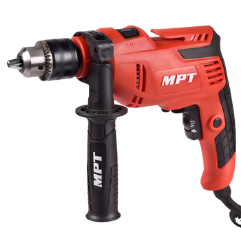 MPT 550W 13mm Electric Portable Hand Drill Machine