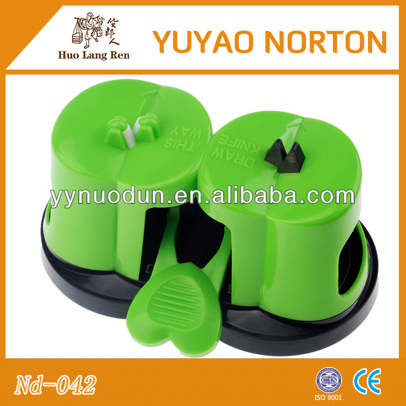 New style kitchen promotional items with suction pad supplier