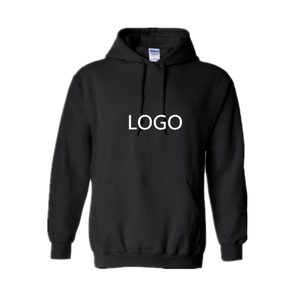 Custom Multi Color Men Pullover Plain Print Your Own Logo New Fashion Hoodies/Crewneck Sweatshirt