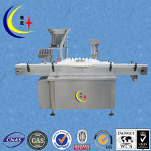 YXT-AP Automatic capping machine