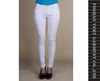 Women tight slim fitting color jeans women / ladies legging jeans trousers