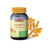 Lifeworth private label organic turmeric extract capsules
