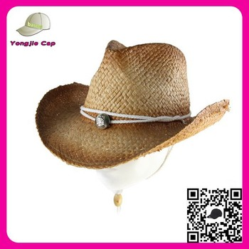 Roll up brim Mexican Made fashion mens beach straw hat Eleagent walmart  cowboy hats 6577d908235