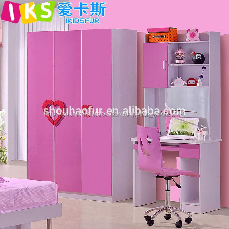 Ofertas muebles dormitorio ninos 20170726172016 for Muebles infantiles modernos