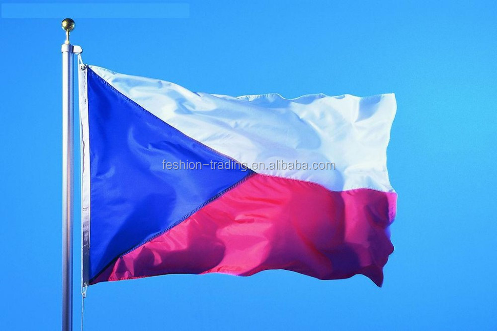 philippine flag picture