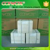 CCEWOOL high temperature and energy saving kiln ceramic module factory