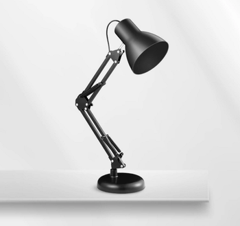 Rechargeable Led Table Desk Lamps