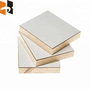 FUEGOPLY Fire resistant HPL Formica Board Laminate Furniture Plywood