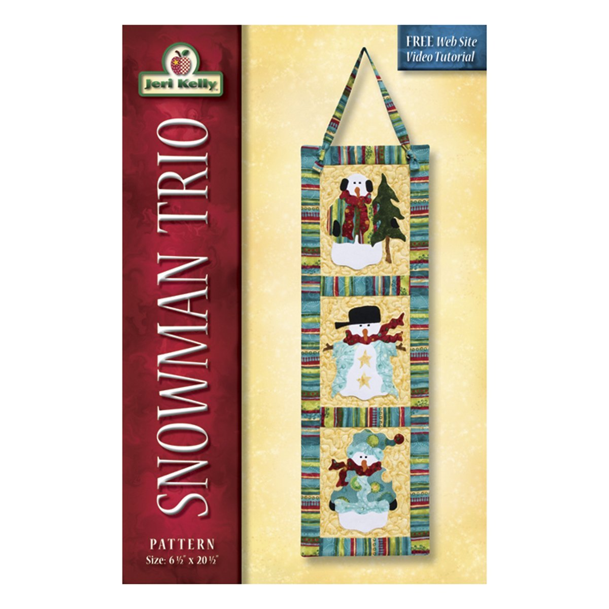 Cheap Free Wall Hanging Patterns, find Free Wall Hanging Patterns ...