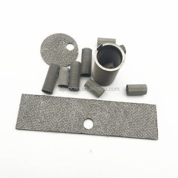 Replacement Part Burner Screen Mesh For Webasto Thermo Top E//C//V EVO 4//5 Heaters