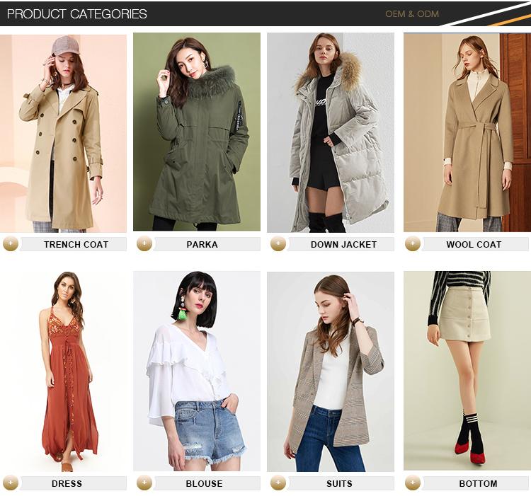 Wholesale fashion women off the shoulder bandage dress ladies casual bodycon dress