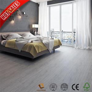 Terrazzo Floor Materials Terrazzo Floor Materials Suppliers