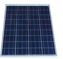 155W 1MW Poly Solar Panel Water Heating System Nine Planets